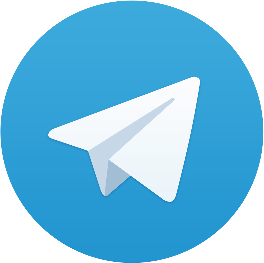 Telegram Bitcoin