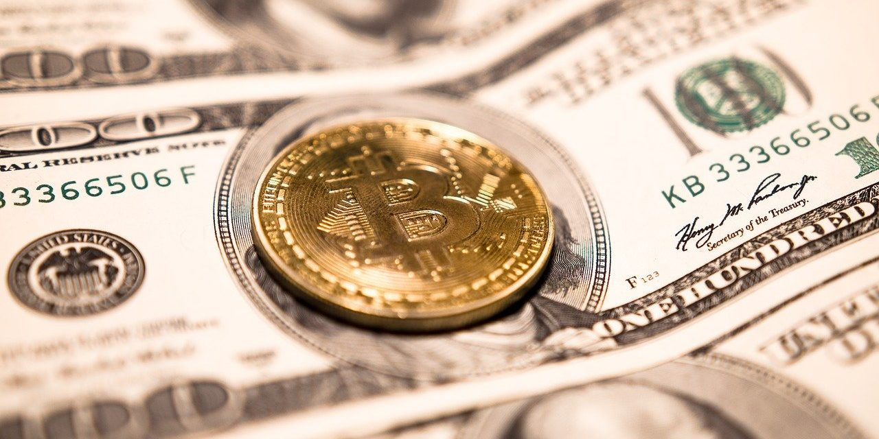 more than 21 million bitcoins to usd